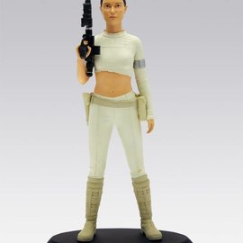 Attakus Star Wars: Padme Amidala Statue Attakus