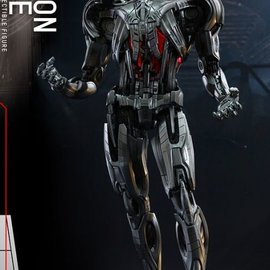 Sideshow Avengers: Age of Ultron - Ultron Prime 1/6 scale collectible figure