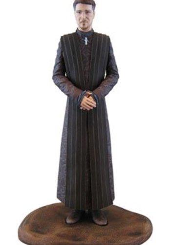 Game of Thrones PVC Statue Petyr Baelish 20 cm