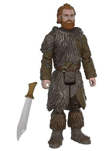 Game Of Thrones: Tormund Giantsbane Action Figure