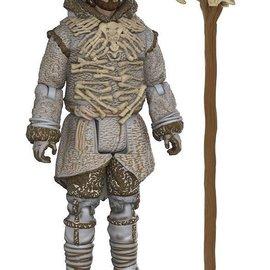 Game Of Thrones: Rattleshirt Action Figure