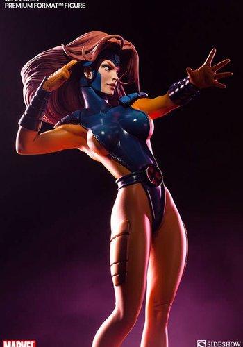 Marvel Premium Format Figure Jean Grey 46 cm