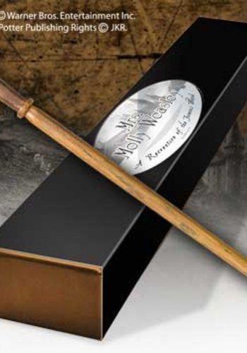 Harry Potter-Mrs. Molly Weasley Wand