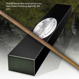 Harry Potter-James Potter's Wand