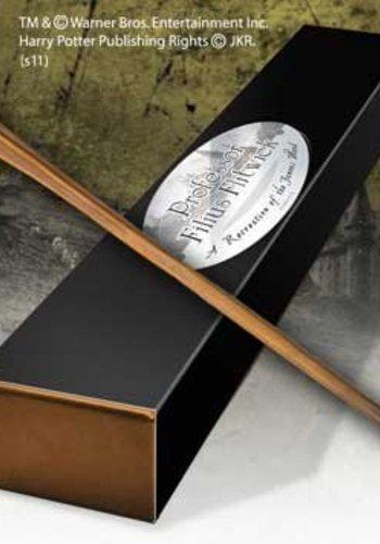 Harry Potter - Professor Filius Flintwick's Wand