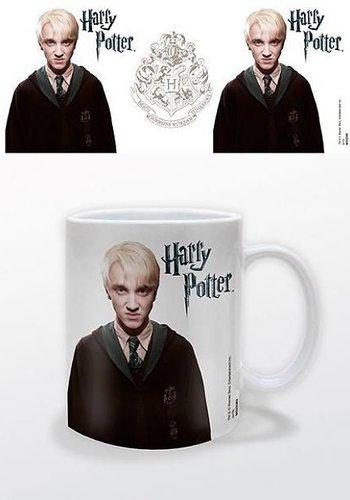 Harry Potter: Draco Malfidus Mug