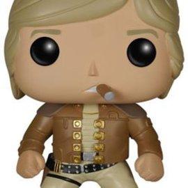 FUNKO Battlestar Galactica POP! Lt. Starbuck