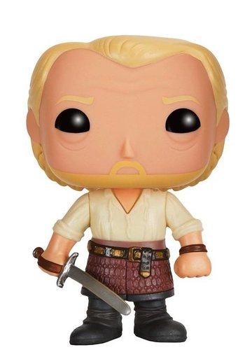 Pop! TV: Game of Thrones - Jorah Mormont
