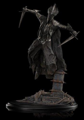 WETA - Hobbit: The Witch King at Dol Guldur 1:6 scale