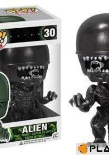 Pop! Movies: Alien - Alien