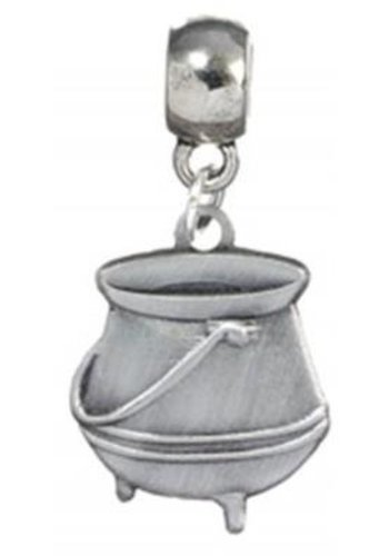 HARRY POTTER - Slider Charm 52 - Potion Cauldron