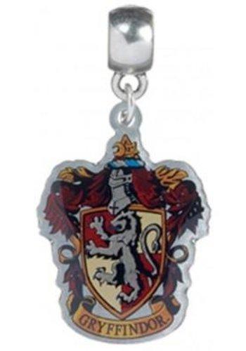 HARRY POTTER - Slider Charm 22 - Gryffindor Crest