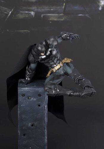 DC Comics: Arkham Knight - Batman - Artfx+ Statue