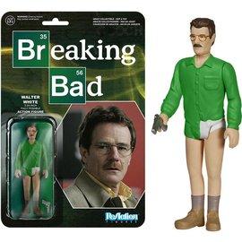 FUNKO Breaking Bad Walter White Action Figure