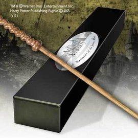 Harry Potter - Arthur Weasley's Wand