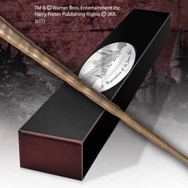 Harry Potter - Katie Bell's Wand