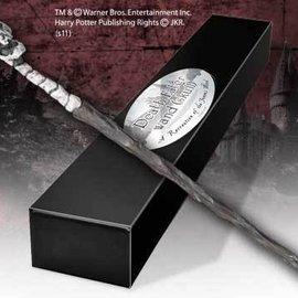 Harry Potter - Death Eater Wand (skull)
