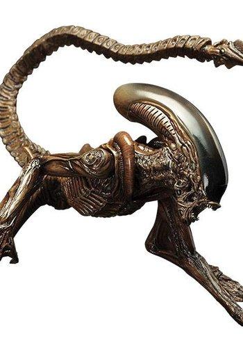 Alien 3: Dog Alien Artfx+ Statue