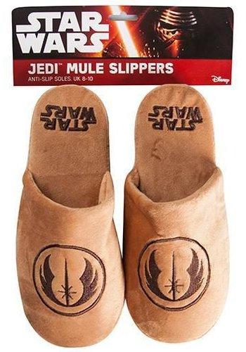 STAR WARS - Slippers - Jedi (42-43)