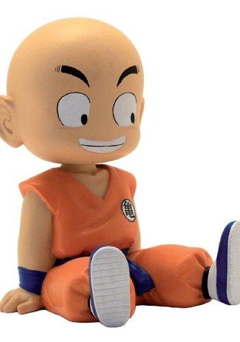 Dragon Ball: Krillin Mini-Moneybox