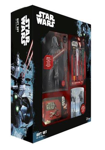 Star Wars: Gift Set