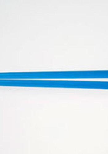 Star Wars - Anakin Skywalker Lightsaber Chopsticks