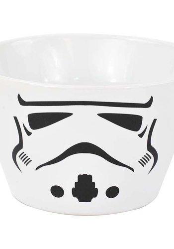 STAR WARS - Bol 500 ml - Stormtrooper