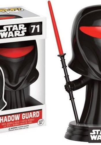 Pop! Star Wars: Shadow Guard LE