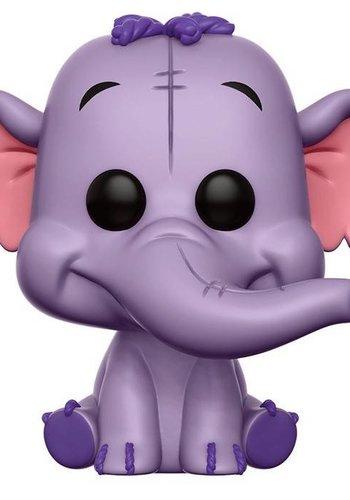 FUNKO Pop! Disney: Winnie The Pooh - Heffalump