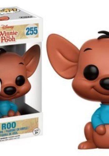 FUNKO Pop! Disney: Winnie The Pooh - Roo