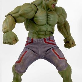 NECA Avengers - Age of Ultron: Hulk 1/4 Scale Figure - neca