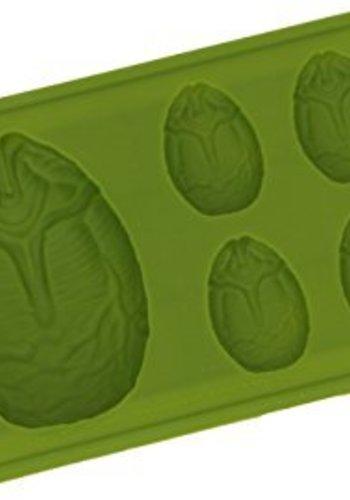 Kotobukiya: Alien Egg Silicone Tray