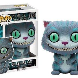 FUNKO Pop! Movies: Alice in Wonderland - Cheshire Cat