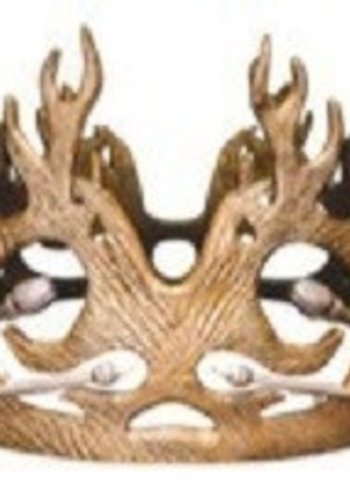 Dark Horse Game of Thrones: Crown Replica - Joffrey Baratheon NYCC 2015 Exclusive