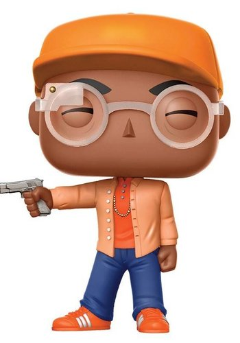 Pop! Movies: Kingsman - Valentine