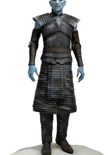 The Night King Figure
