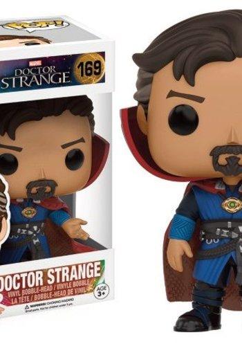 Pop! Marvel: Dr Strange - Doctor Strange