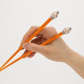 Kotobukiya Star Wars: BB-8 Mascot Chopsticks