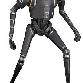 Artfx+ Star Wars Rogue One: K-2SO Artfx+ PVC Statue