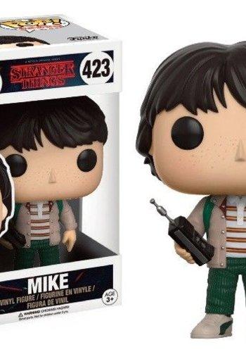 Pop! TV: Stranger Things - Mike