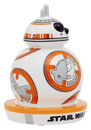 Obyz BB-8 Money Bank