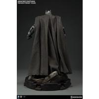 Batman vs Superman Dawn of Justice: Armored Batman Premium Statue