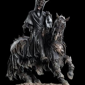 WETA Workshops Lord Of The Rings : The Mouth of Sauron 1:6 scale Figure