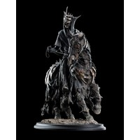 Lord Of The Rings : The Mouth of Sauron 1:6 scale Figure