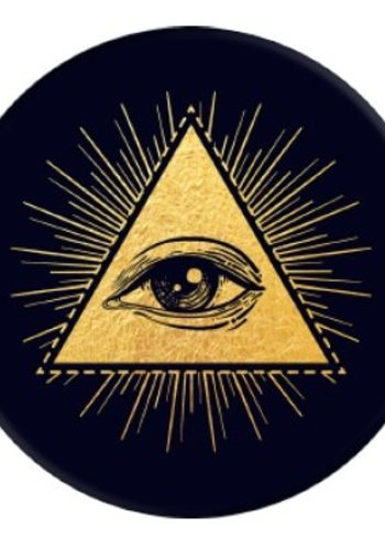 PopSockets: Illuminati