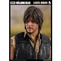 The Walking Dead: Daryl Dixon 1:6 scale Figure