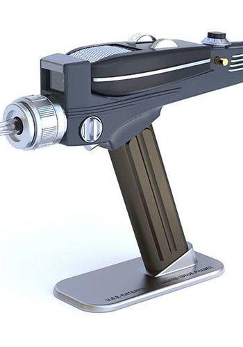 Star Trek: Phaser Remote