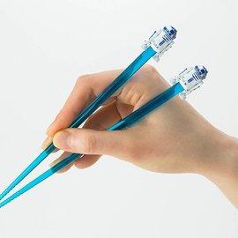 Kotobukiya Star Wars: R2-D2 Mascot Chopsticks