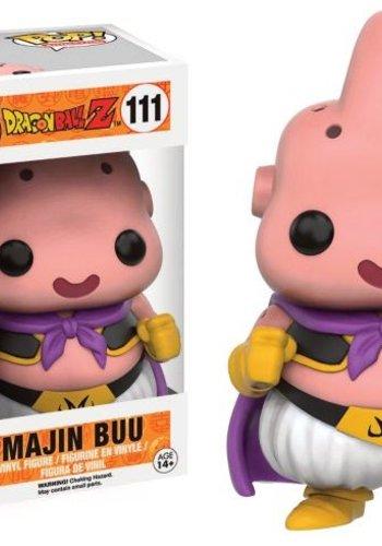 Pop! Anime: Dragon Ball Z - Majin Buu
