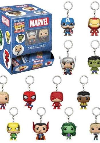 Pocket Pop! Blindbags: Marvel